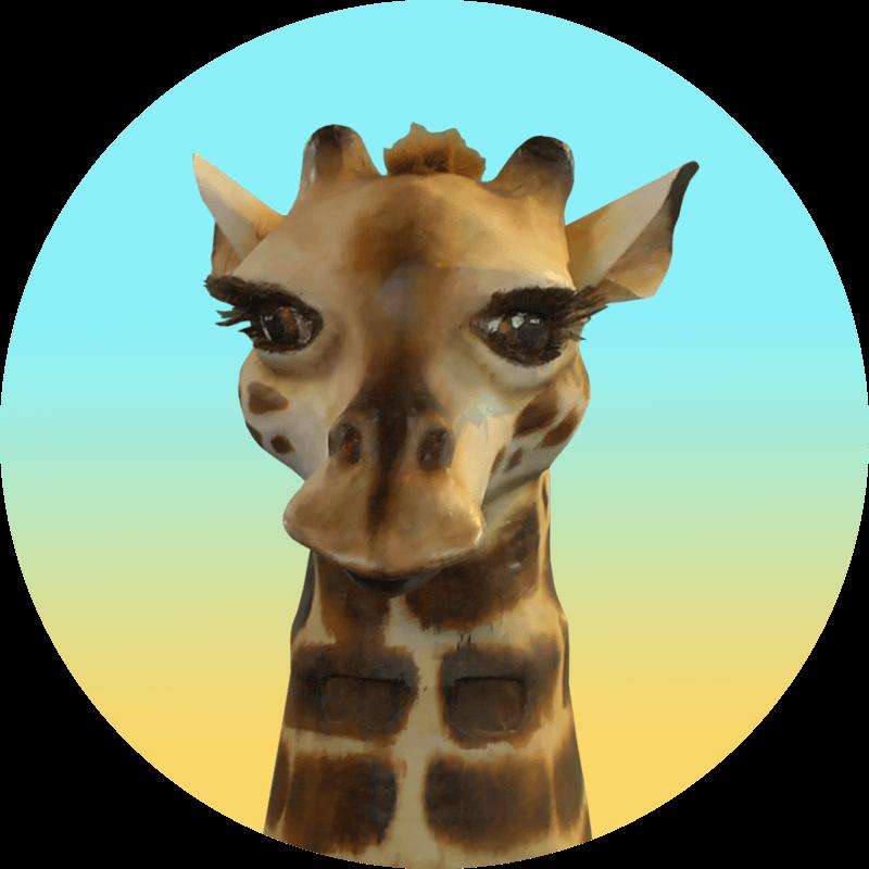 1-jirafa